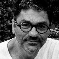 Francesco Brugnetta
